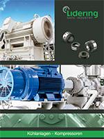 compresores industriales sector frío