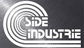 Side-Industrie