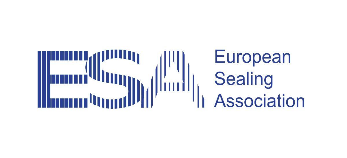 Lidering, nuevo miembro de la ESA (European Sealing Association)