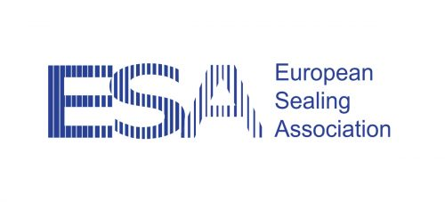Lidering, new member of the ESA (European Sealing Association)