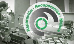 Centro reparación Lidering